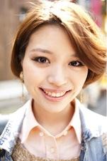 profile_shizuka