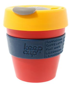 KCSsize1