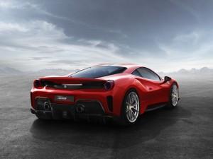 雨宮Ferrari 488 Pista_5