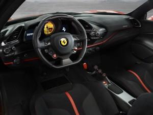 雨宮Ferrari_488_Pista_Int_1