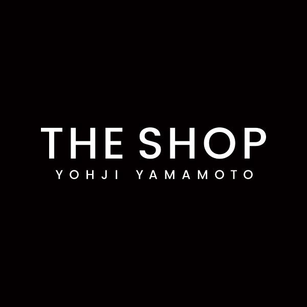 theshop_logo_b