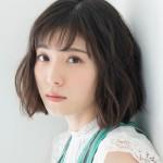 TIFF_Ambassador_Mayu_Matsuoka1
