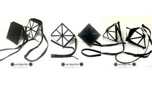 archaichic/ ファッションデザイナー
